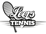Leers Tennis Club